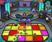 Prommynightclub3