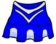 Bluecheer