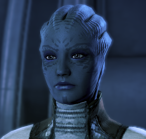 Asari Daias Asari Wiki Fandom Powered By Wikia