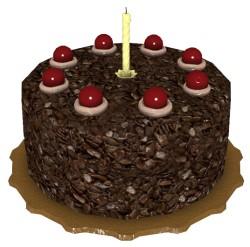 250px-Cake