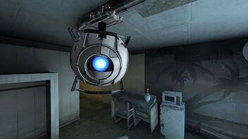 Portal2-wheatley