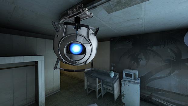 File:Portal2-wheatley.jpg