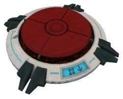 250px-Super Button
