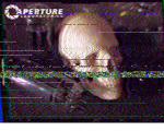 File:150px-Dinosaur9.png