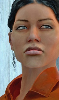 File:250px-Chell daydreamin.jpg