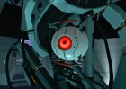 140px-GLaDOS' Emotion Core attached