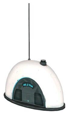 250px-85.2 FM