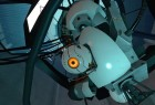 140px-GLaDOS' Curiosity Core attached