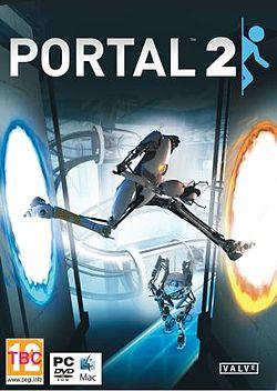 250px-Portal2cover