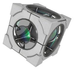 250px-Pivot cube