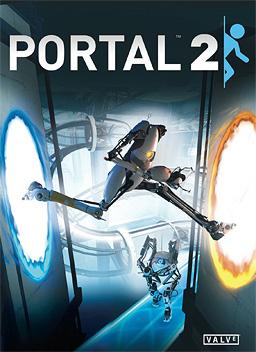 File:Portal2cover.jpg
