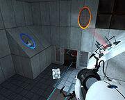 220px-Portalgame