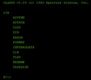 426px-ApertureScience.com GLaDOS v1.09