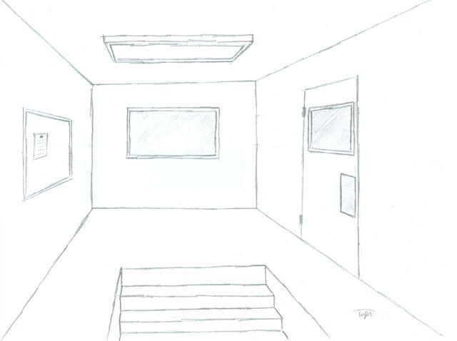 File:The Hallway.jpg