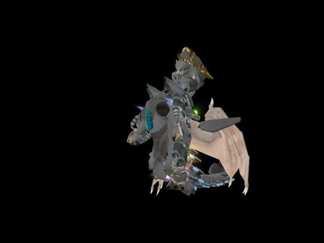 File:CRE Cyborg Dragon-09a1d506 sml.jpg
