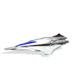 File:Frostwing.png