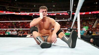 Cody-Rhodes-1
