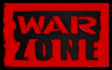APW WarZone