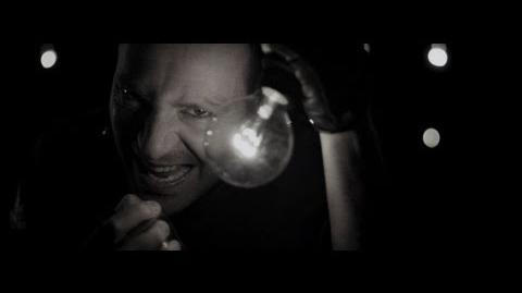 Thousand Foot Krutch War of Change (Official Music Video)-1