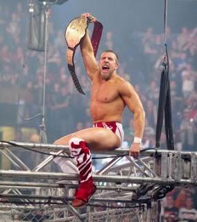 Royal Rumble 2012 Daniel Bryan Retains His World Heavyweight Championship