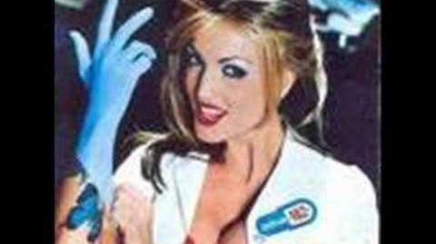 Blink 182 - Dumpweed-1424355679