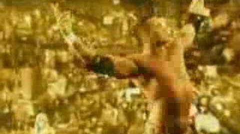 Randy Orton - Burn In My Light-0
