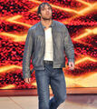Thumbnail for version as of 21:31, February 18, 2015