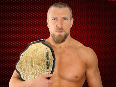 File:Goatface Bryan with World Title.jpg