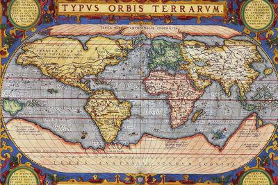 Old World Map.66 edited-1
