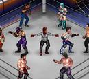 Amigos de Pagaza Wrestling Wiki