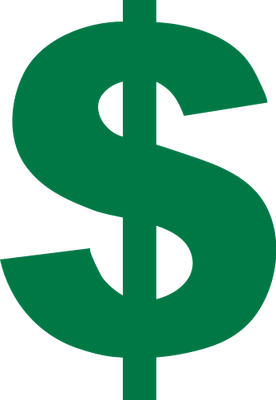 image normal ian symbol dollar sign png aq3d wikia fandom rh aq3d wikia com dollar sign vector free dollar sign vector graphic