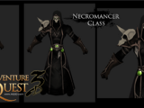 Necromancer (Class)