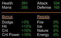 Attackoverallstats