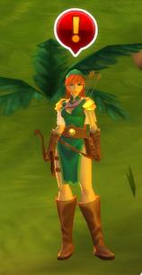 Robina-0
