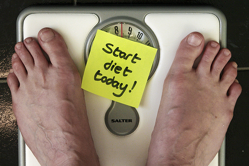 File:Start diet today.jpg
