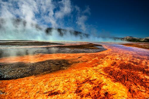 File:Fire River.jpg