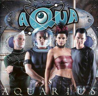 Aqua aquarius-1-