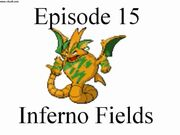 Inferno Fields