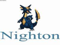Nighton