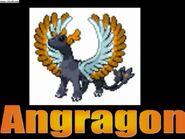 Angragon
