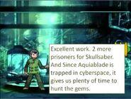 AquabladeSpellingError