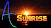 AC's 4 Sunrise