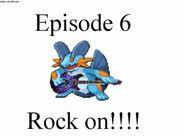 Rock On!!!