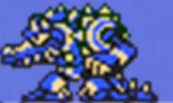 8-Bit Roboblade