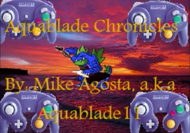 File:AquabladeChronicles.jpg
