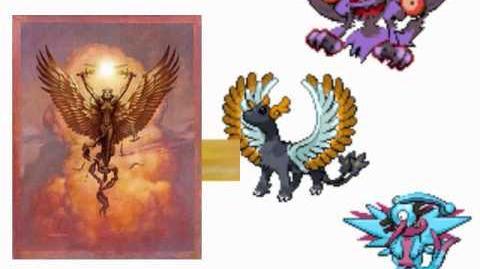 Aquablade Chronicles Ep. 11 The Dark Key