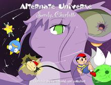 AU-SC Cover