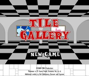 TileGalleryTitle