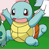 File:SquirtleTemp.png