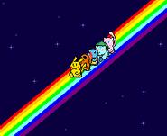 PI-SpectrumWay